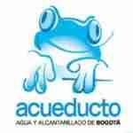 Acueducto logo