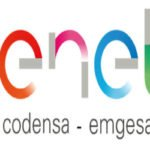 Enel Codensa logo