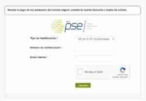 Mapfre pagar en linea internet recibos consultar telefono sucursales