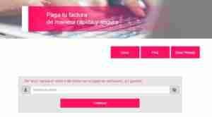 Pago en linea enel codensa online facturas