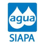 SIAPA logo