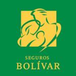 Seguros Bolivar logo