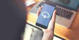 axa pago en linea seguros factura polizas internet online consulta