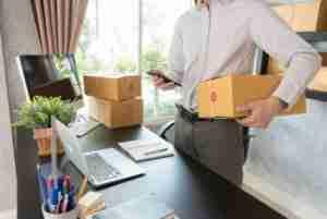 coppel pago en linea online internet telefono tarjeta atencion cliente