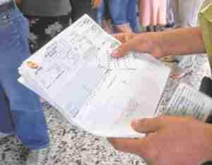 emcali pago electronico en linea parcial pagar online factura recibo telefono cancelar pse