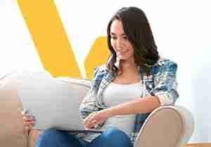 gas natural vanti pago en linea facturas recibos online telefono