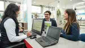 gases de occidente pago en linea pse factura electronica recibos online telefono
