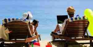 pago en linea on vacation internet telefono atencion clientes viaje