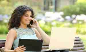 telcel pago en linea factura online telefono sms tarjeta planes prepago postpago